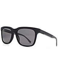 Hugo Boss Wayfarer Style Sunglasses