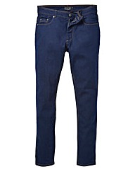 Label J Stretch Skinny Jean Regular