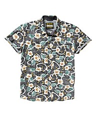 Joe Browns Copacabana Shirt Regular