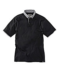 Joe Browns Palermo Polo Regular