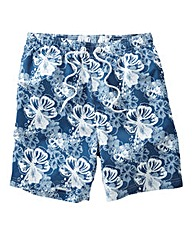Joe Browns Swimshort