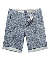 Joe Browns Newport Short
