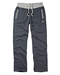 Joe Browns Chillout Pant