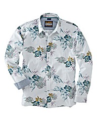 Joe Browns Pura Vida Shirt Long