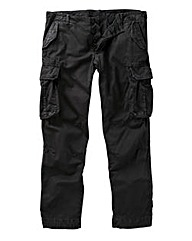 Joe Browns Ready For Action Cargo Pant S