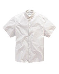 Black Label by Jacamo Caldwell Shirt R