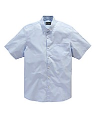 Black Label by Jacamo Caldwell Shirt L