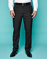 Jacamo Tapered Leg Trousers 27 Ins