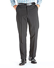 Jacamo Easy Care Trousers 27 Ins