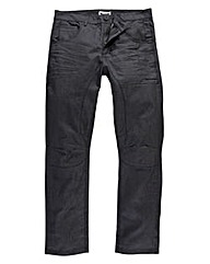 Label J Astley Jeans 33in Leg Length