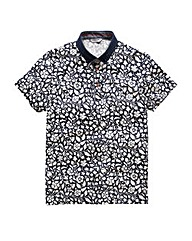 Mish Mash Oasis Polo Regular