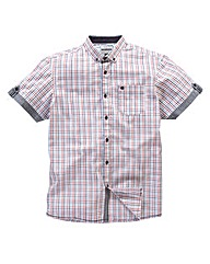 Mish Mash Turner Shirt Long