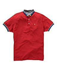 Mish Mash Warden Polo Regular