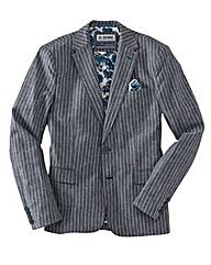 Joe Browns Don Blazer Regular