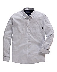 Peter Werth Elington Shirt L