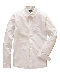 Peter Werth Elington Texture Shirt L