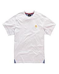 Hamnett Gold Doubt T-Shirt