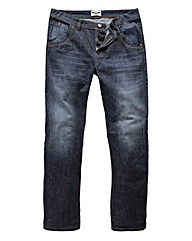 Label J Rixton Jeans 33in Leg