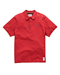 Crosshatch Lansdowns Polo