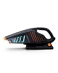 AEG Rapido Cordless Handheld Vacuum