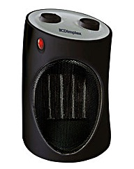 Dimplex DXU2CB 2kW Ceramic Heater