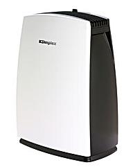 Dimplex DXDH16N 16L Dehumidifier