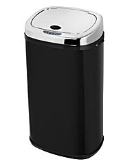 Morphy Richards 42 Litre Sensor Bin