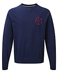 Tog24 Oso Mens Sweatshirt