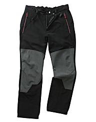Tog24 Venture Mens Trousers Short Leg