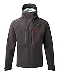 Tog24 Air Mens 37.5 Jacket