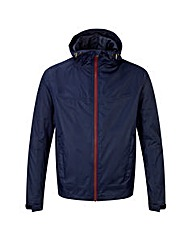 Tog24 Ohio Mens Milatex Jacket