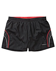 Tog24 Relay Mens TCZ Running Shorts