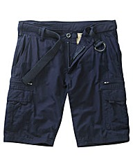 Tog24 Bravo Mens Tcz Tech Shorts