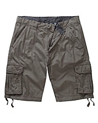 Tog24 Canyon Mens Cargo Shorts