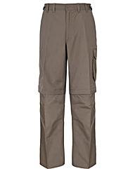 Trespass Mallik - Male Trousers