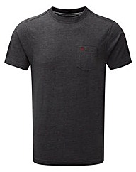 Tog24 Brandon Mens TCZ Cotton T-Shirt