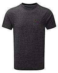 Tog24 Brandon Mens TCZ Cotton T-Shirt