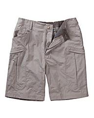 Tog24 Reno Mens TCZ Tech Shorts