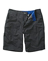 Tog24 Reno Mens TCZ Tech Shorts