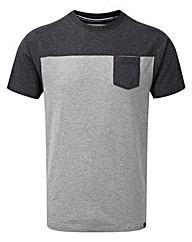 Tog24 Abbott Mens T-Shirt
