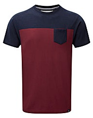 Tog24 Abbott Mens T-Shirt