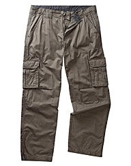 Tog24 Canyon Mens Trousers Long