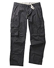 Tog24 Canyon Mens Trousers Regular