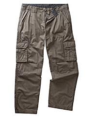 Tog24 Canyon Mens Trousers Regular