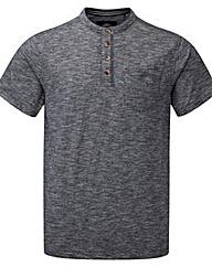 Tog24 Dingham Mens T-Shirt