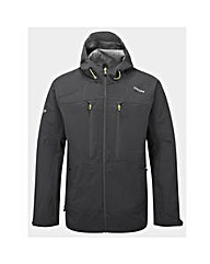 Tog24 Oracle Mens Milatex Jacket