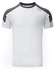Tog24 Stride Mens TCZ T-Shirt