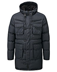 Tog24 Torpedo Mens Tcz Thermal Jkt