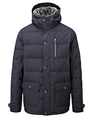 Tog24 Eider Mens Down Jacket