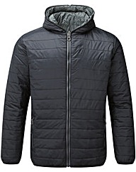 Tog24 Hotter Mens TCZ Thermal Jacket